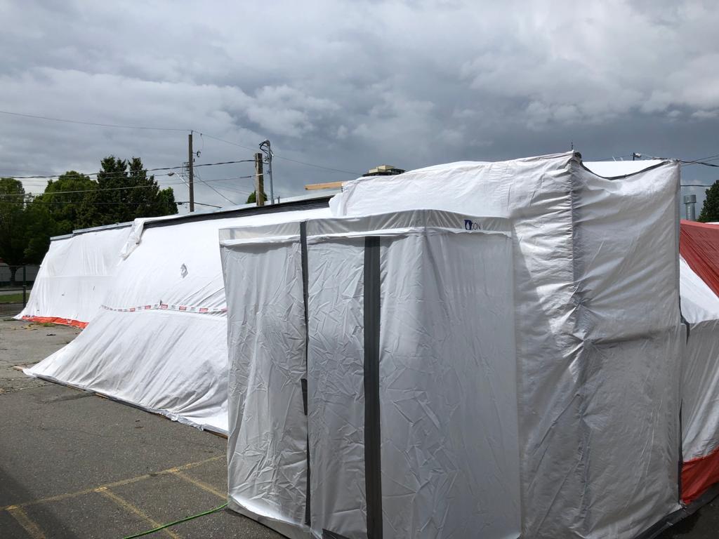 asbestos testing vancouver